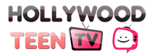 Hollywood Teen TV -