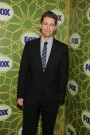 Matthew Morrison FOX PCA Panel